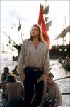 кадр №152813 из фильма 1492. Завоевание рая
