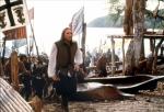 кадр №152817 из фильма 1492. Завоевание рая