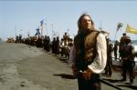 кадр №152820 из фильма 1492. Завоевание рая