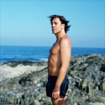 кадр №153055 из фильма Море внутри
