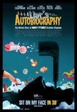 Автобиография Лжеца 3D плакаты
