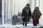 кадр №15331 из фильма Золотой компас