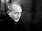 Андрей Панин кадры