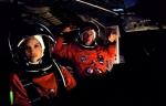 кадр №153627 из фильма Земное ядро: Бросок в преисподнюю