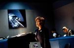 кадр №153629 из фильма Земное ядро: Бросок в преисподнюю