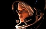 кадр №153631 из фильма Земное ядро: Бросок в преисподнюю