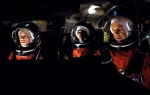 кадр №153637 из фильма Земное ядро: Бросок в преисподнюю