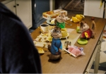 кадр №15395 из фильма Элвин и бурундуки
