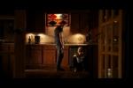 кадр №154222 из фильма Никто не выжил