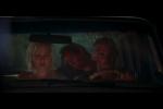 кадр №154231 из фильма Никто не выжил