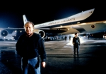кадр №154439 из фильма Самолет президента