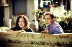кадр №154687 из фильма Степфордские жены