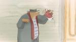 кадр №154988 из фильма Эрнест и Селестина: Приключения мышки и медведя