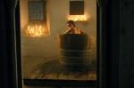 кадр №15520 из фильма Территория девственниц