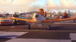 Самолеты кадры