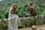 кадр №15522 из фильма Территория девственниц