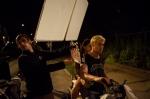 кадр №155293 из фильма Место под соснами