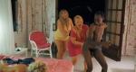 кадр №155521 из фильма Рай. Любовь