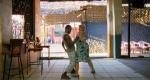 кадр №155523 из фильма Рай. Любовь