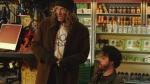 кадр №155842 из фильма Власть убеждений