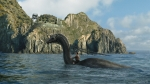 кадр №15599 из фильма Мой домашний динозавр