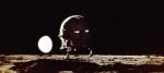 2001: Космическая одиссея кадры