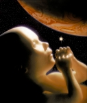кадр №156044 из фильма 2001: Космическая одиссея