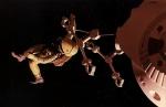 кадр №156045 из фильма 2001: Космическая одиссея