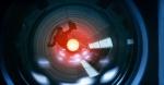 кадр №156046 из фильма 2001: Космическая одиссея