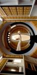 кадр №156049 из фильма 2001: Космическая одиссея