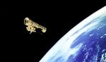 кадр №156050 из фильма 2001: Космическая одиссея