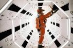 кадр №156057 из фильма 2001: Космическая одиссея
