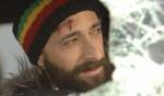 кадр №156332 из фильма Крутые кексы