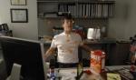 кадр №156335 из фильма Крутые кексы