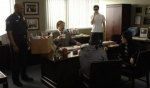 кадр №156337 из фильма Крутые кексы