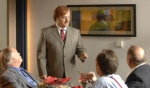 кадр №156341 из фильма Крутые кексы