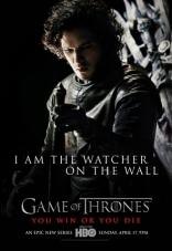 Игра престолов плакаты