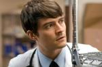 кадр №156718 из фильма Хороший доктор