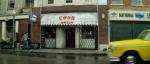 CBGB* �����