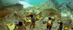 кадр №156842 из фильма Самсара