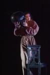 кадр №156922 из фильма Огонь Кристиана Лубутена 3D