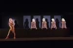 кадр №156930 из фильма Огонь Кристиана Лубутена 3D