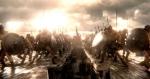 300 спартанцев: Расцвет империи кадры