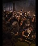 кадр №157013 из фильма Война богов: Бессмертные