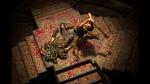 кадр №157014 из фильма Война богов: Бессмертные