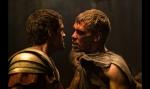 кадр №157017 из фильма Война богов: Бессмертные