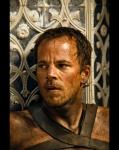 кадр №157019 из фильма Война богов: Бессмертные