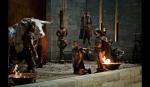 кадр №157022 из фильма Война богов: Бессмертные