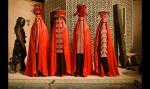 кадр №157028 из фильма Война богов: Бессмертные
