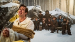 кадр №157037 из фильма Белоснежка: Месть гномов